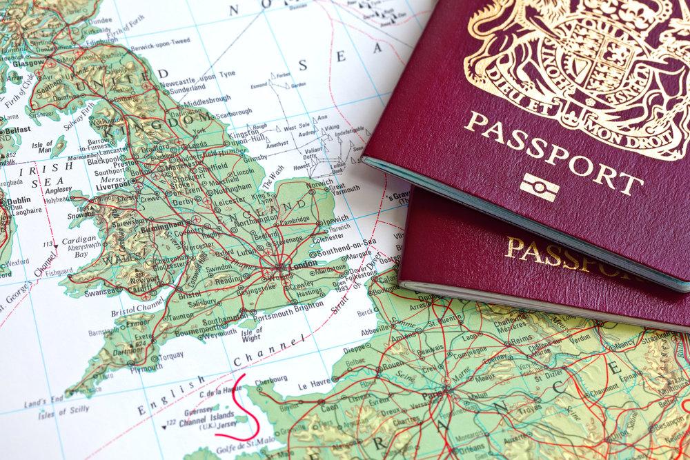arp-passports.jpg