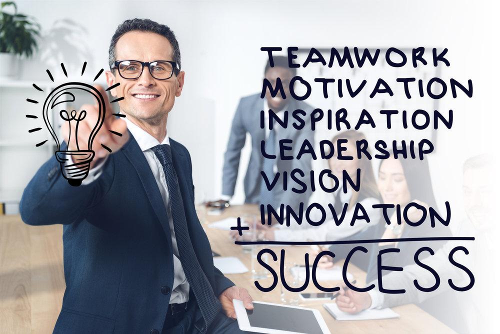 alepietrocola-leadership.jpg