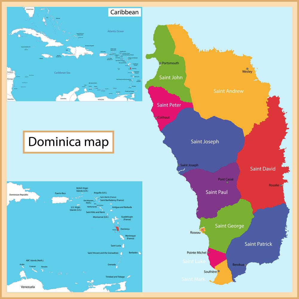 dominicamaps-alepietrocolajpg