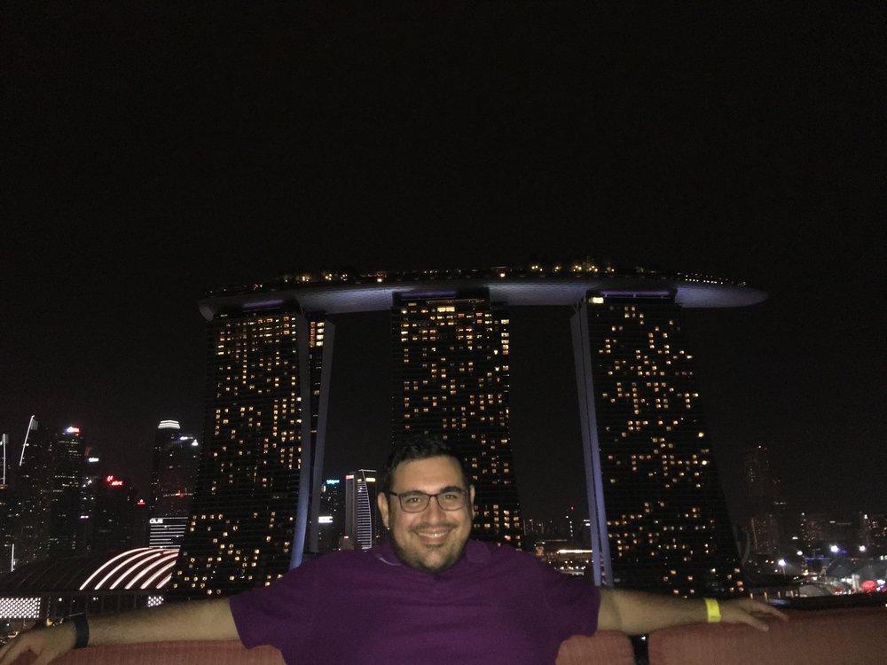 alepietrocola-singapore.jpg