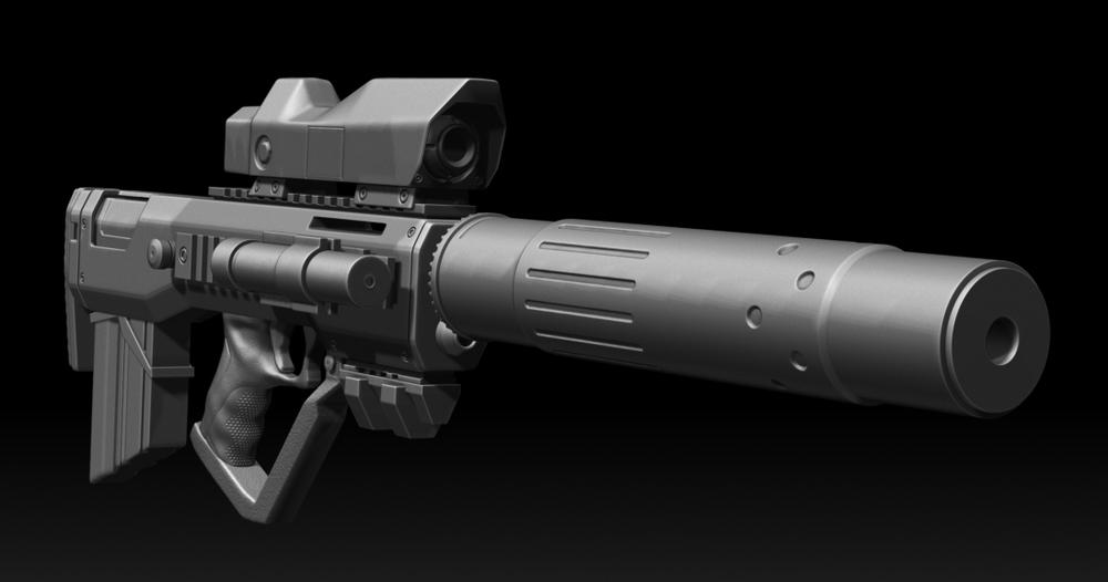AR-21_sculpt_03.jpg