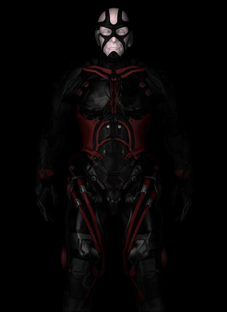 Q-suit-comp3