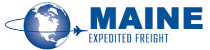 Maine Expedited Freight
