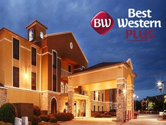 Best Western Plus - McKinney Tx.jpg