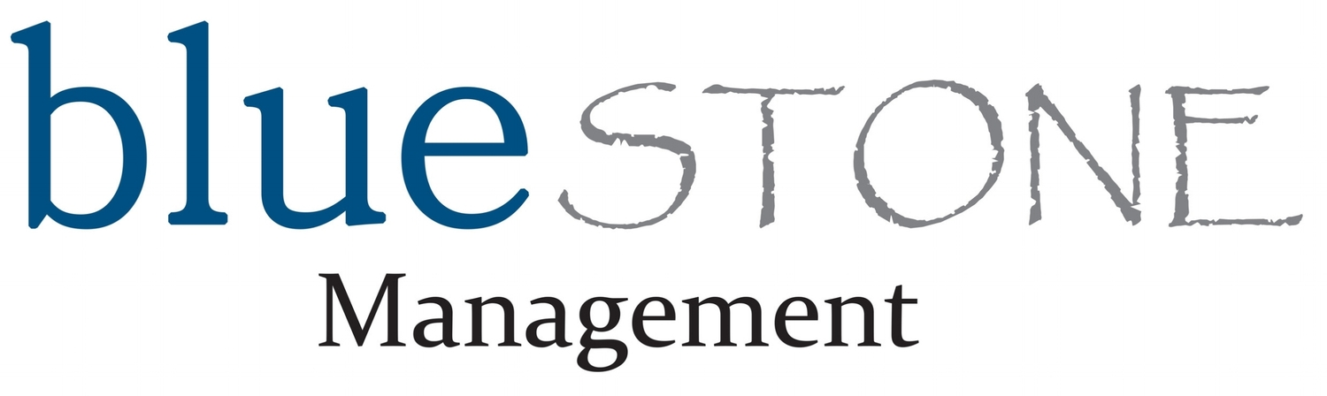 Bluestone Management