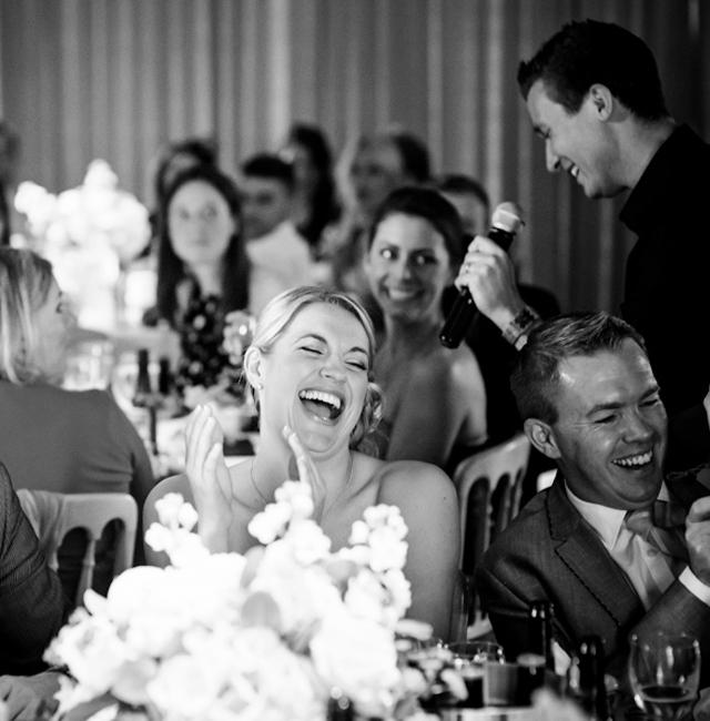 JAMIE wedding.jpg