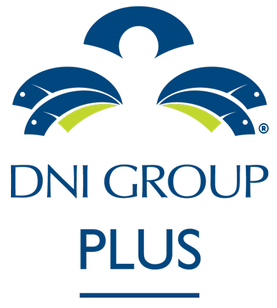 DNI Group PLUS