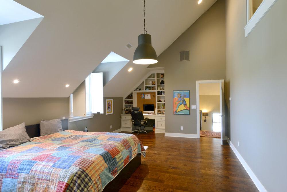 KAT_bedroom1-2_CC.jpg