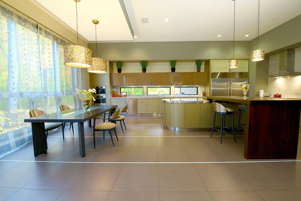 SHA_Kitchen (4)_CC2.jpg