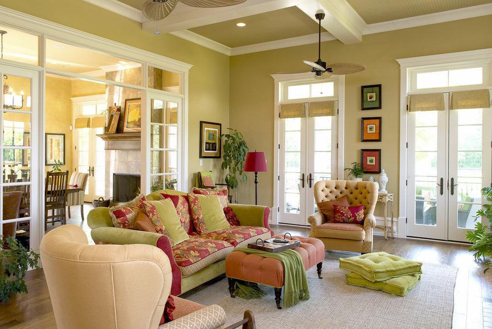 MAL_Living Room2_CC.jpg