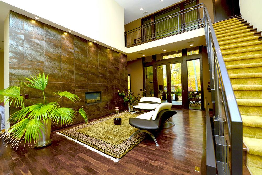 SHA_Living Room 2_HDR_CC.jpg