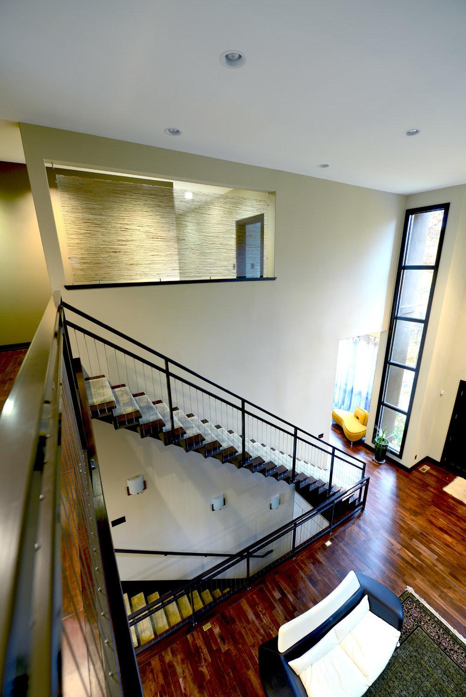 SHA_Shalit upper stairs_CC.jpg