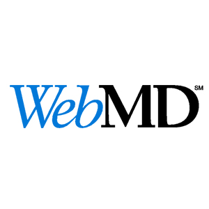THE MOST FAMOUS BRAND IN ONLINE HEALTH AND ABOUT THE ONLY SURVIVOR OF THE EHEALTH BUST IN THE EARLY 2000'S, WEBMD IS STILL A HUGE ONLINE PRESENCE. ITS SERVICES RANGE FROM PUBLISHING CONTENT REGARDING HEALTH AND HEALTH CARE TOPICS, PHARMACY INFORMATION, DRUG INFORMATION, PHYSICIAN BLOGS WITH SPECIFIC TOPICS, AND PROVIDING A PLACE TO STORE PERSONAL MEDICAL INFORMATION. IT ALSO INVESTED IN WEARABLE DATA, SHOWING AN APP AT HEALTH 2.0 IN 2013 THAT NOT ONLY COLLECTS DATA BUT ALSO FILTERS USER SPECIFIC CONTENT FOR THE user's NEEDS.