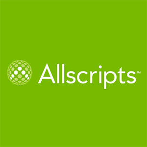 Having narrowly survived the dotcom bust, Glen Tullman and Lee Shapiro steered Allscripts through a massive expansion by acquisition in the 2000s, culminating with the merger with Eclipsys in 2010. While Tullman and Shapiro have moved on to Livongo, Allscripts remains one of the few publicly traded EMR vendors, and among its peers has been by the far the most aggressive at opening its APIs and looking for partnerships with smaller tech companies. In fact, one of the largest developer challenges Health 2.0 has ever run, helped Allscripts do just that.