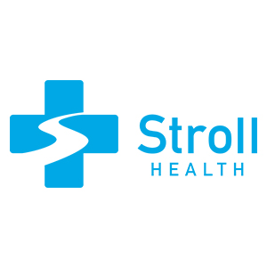 Stroll Health is an alumni of UC Berkeley's incubator SkyDeck. It created an application that provides patients with location options and cost-of-treatment comparisons, mostly starting with imaging services.  At the beginning of the year, Stroll received a six figure grant from the RWJF to expand its services to health care pricing markets.