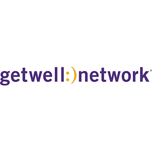 Originally GetWellNetwork provided interactive TV in patient rooms but it's moved a long way towards integrating with hospital EMR systems and being on multiple other platforms. It was acquired by private equity firm, Welsh Carson in 2013, and expanded its client base to well known providers including Dignity, Kaiser, Sharp, and Texas Children's. In 2015, it acquired competitor, Skylight Healthcare Systems. Now there are 50 million patient interactions a year on its system.