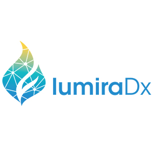 LumiraDx has its 20+ year old roots in the HIE company, Wellogic, but now it's focusing on providing everything from data integration for clinicians to in home monitoring and lab testing tools for patients. CEO Sumit Nagpal was named one of Modern Healthcare's Top 25 Minority Executives in 2016 and the company now has expanded outside of the U.S. with a national contract to manage high risk populations in the U.K. Mainland Europe is next