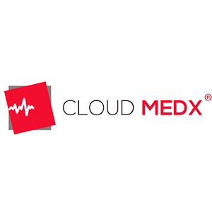 Another new kid on the block, CloudMedx went through Y-combinator just last year. They've built a NLP engine that reads hidden data and helps determine patient risks. To make its platform even more powerful, in April 2016 CloudMedx raised $6.6M and acquired the machine learning and neuroscience gurus from Gyrus. Now they are working with NYU, Sutter, and Mt. Sinai to take the product to scale.