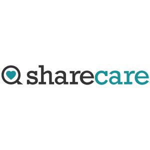 Founded in 2010 (when it launched at Health 2.0) as an interactive social Q&A site designed to simplify the search for quality health care information, Sharecare has since morphed to become a complete service consumer-facing health tech company. Founded by WebMD originator Jeff Arnold with backing from Oprah & Dr. Oz, it has acquired nearly a dozen companies while being backed by hospital giants HCA and Trinity. Latest news-- Sharecare is working on new tools for plans with Florida Blues company GuideWell and recently acquired the disease management business of Healthways.