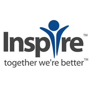 Inspire is another Health 2.0 Veteran led by CEO Brian Loew. Its strategy is to provide community sites for free to dozens of big and small patient associations--it makes money by helping recruit members to clinical research studies. With more than 750,000 members in 190 communities. a decade later, Inspire has proved its value to millions.