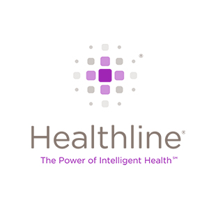 Healthline has a long history going back to the dotcom boom starting with YourDoctor.com morphing into intermap systems and reemerging as Healthline at the dawn of Health 2.0 back in 2006. Under longtime leaders, West Shell and Dean Stephens, Healthline became an enterprise level content and search tool for many big media companies. But a few years ago it started growing its own web presence through healthline.com. The growth of the consumer website led to the splitting of the company withSummit Partners buying the consumer side Healthline Media and spinning off the tech side into Talix.