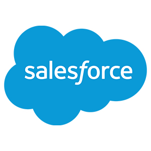 The world's biggest CRM company and Cloud company pioneer, Salesforce has moved into health care very aggressively. Its tools are behind the CareWeb system at UCSF and recent alliances with Philips have made it a major player in care collaboration platforms.