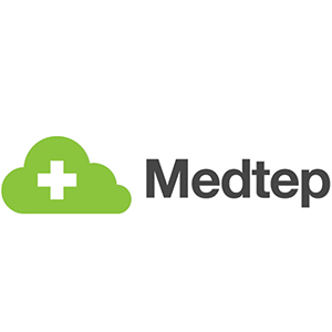 Medtep was founded in Barcelona in 2011 and launched in the U.S. at Health 2.0's Traction in 2015. Jacob Suñol, one of its co-founders, developed the first version of the software to help his doctor father to create a continuous feedback loop for patients. Now integrated with wearables, users can manually or automatically submit relevant information to their doctors. Forbes included co-founder Pablo Pantaleoni in its 30 under 30 healthcare category-- making him one of the two Spaniards on the list