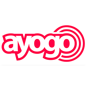 Ayogo has taken social gaming in health to another level--developing mobile applications for the world's leading pharmaceutical and healthcare organizations that try to improve patient engagement through gamification and social networking. It's also noticeable that CEO Michael Fergusson has by far the most interesting haircut in the Health 2.0 community.