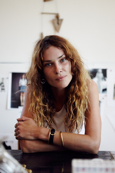 ERINWASSON_CURTIS_BUCHANAN_2.jpg