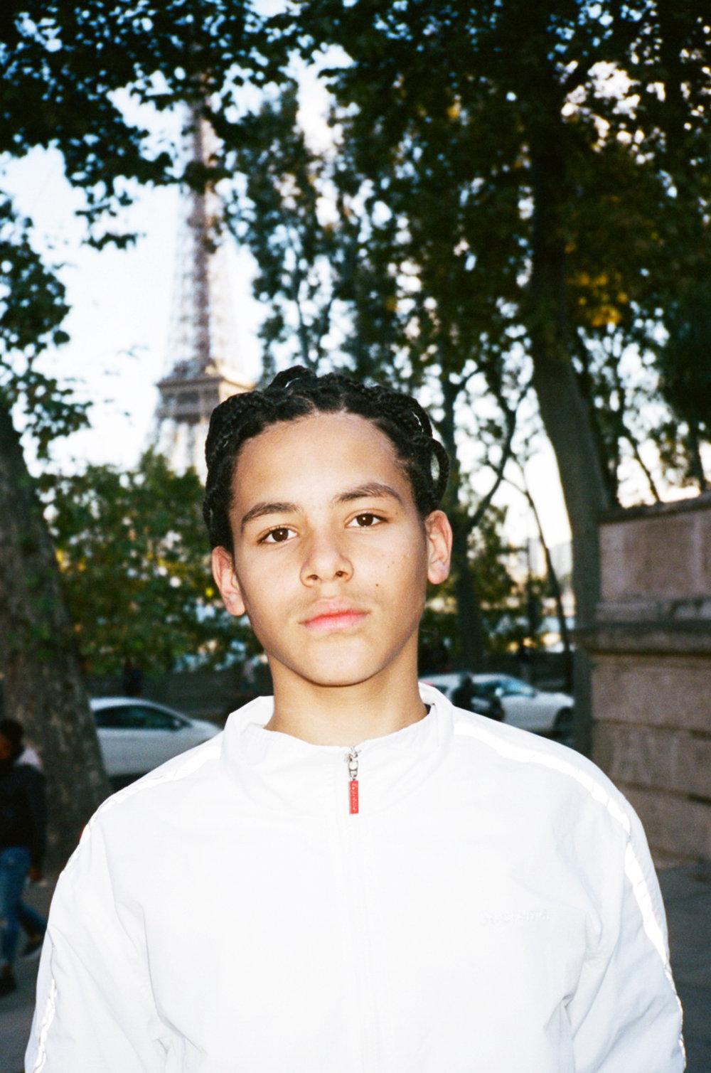 PARIS_2.jpg