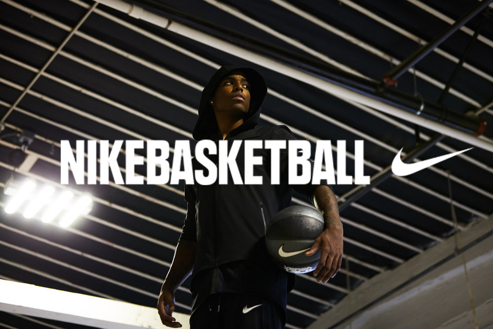 Nike_Land-See-DAY3A_RAW_Look2_0147.jpg