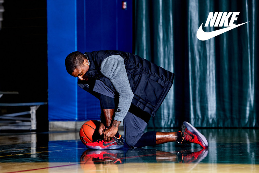 NIKE_LAND-SEE-DAY4A_look10754.jpg