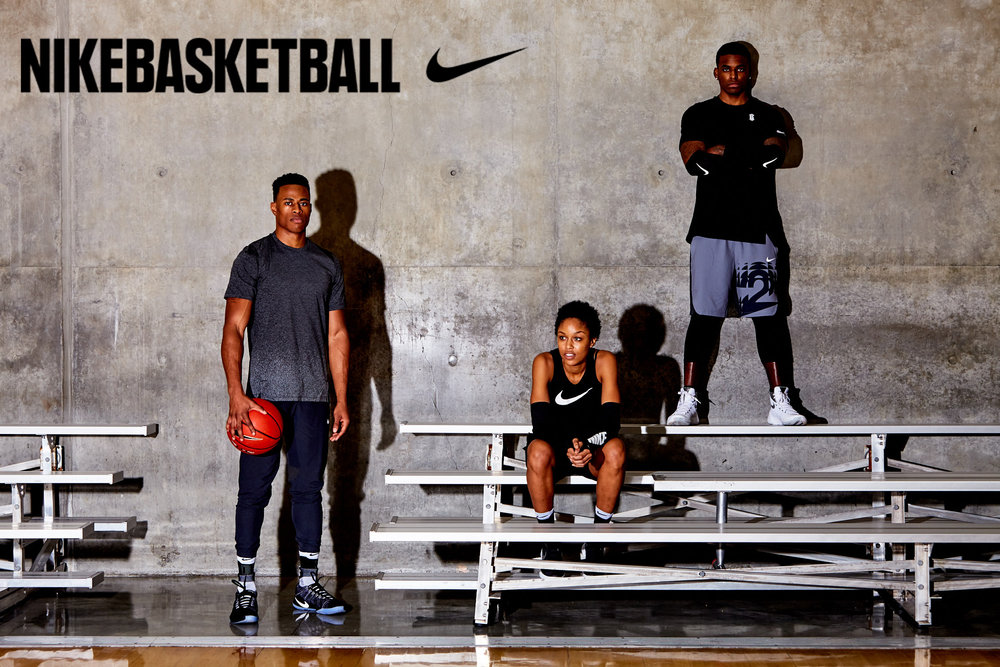 NIKE_LAND-SEE-DAY4A-LOOK41045.jpg