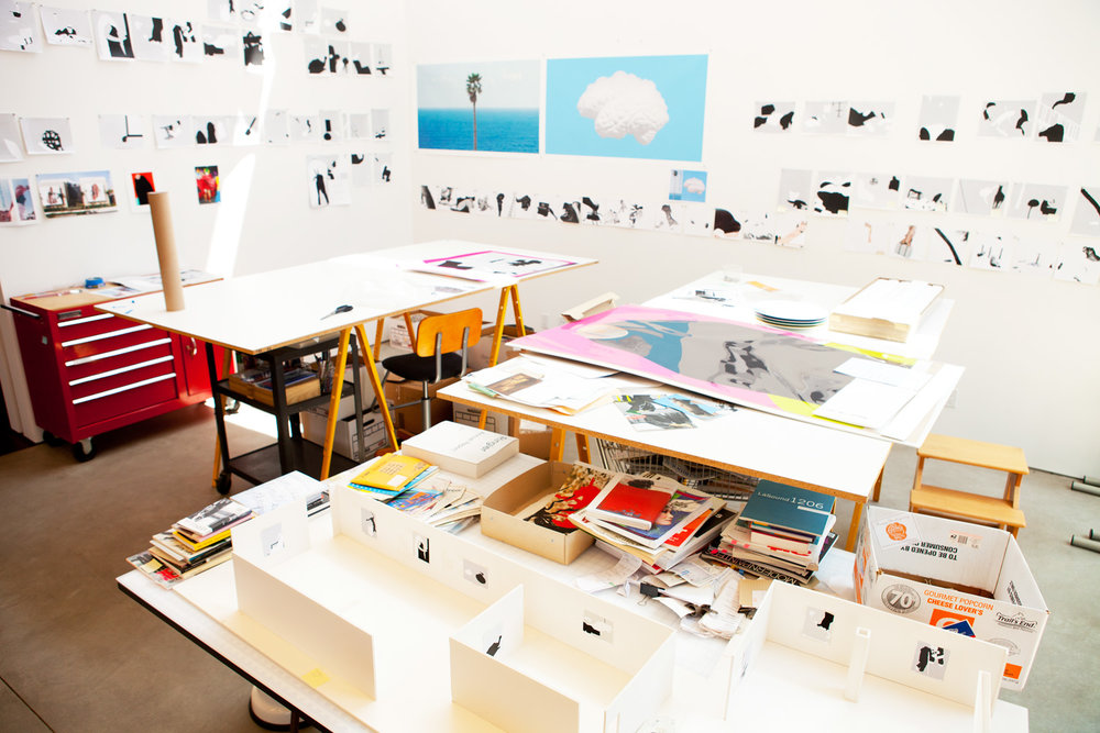 BALDESSARI_STUDIO_CURTISBUCHANAN.jpg