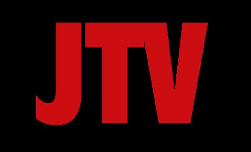 JTV_Site-Logo.png