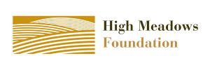High Meadows Foundation