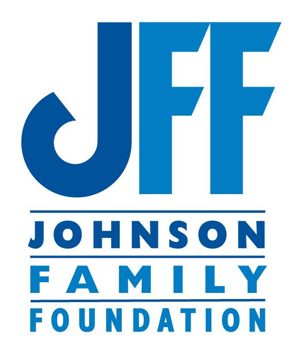 Johnson Family Foundation