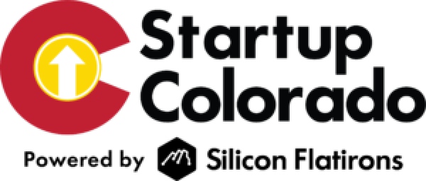 Led by entrepreneurs, Startup Colorado strives to  empower and sustain entrepreneurial  communities across the state by amplifying a  collaborative support network , making  connections to key resources , and helping high-growth companies  access trusted, flexible capital.   Every Colorado entrepreneur deserves access to resources that fuel growth. What do you and your community need?