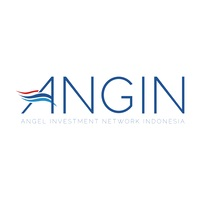 Angel Investment Network Indonesia.jpg