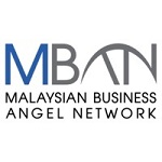 Malaysian Business Angel Network.jpg