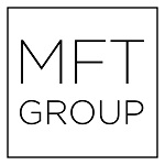MFT Group of Companies.jpg