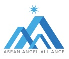 ASEAN Angel Alliance.jpg