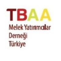 tbaa.png