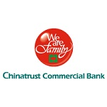 Chinatrust Commercial Bank.jpg