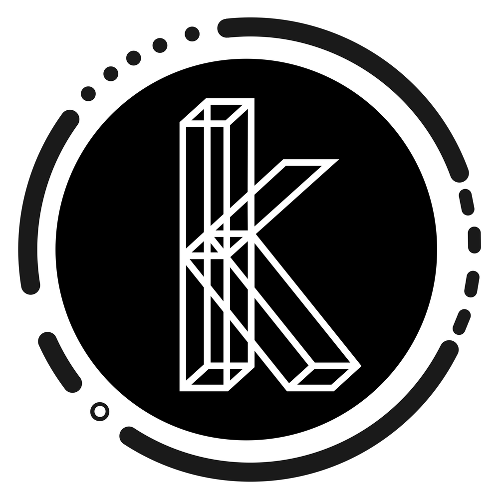 Katalyst_Square_Icon.png