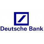 Deutsche Bank AG.jpg