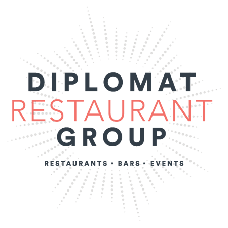 Diplomat_Restaurant_Group.png