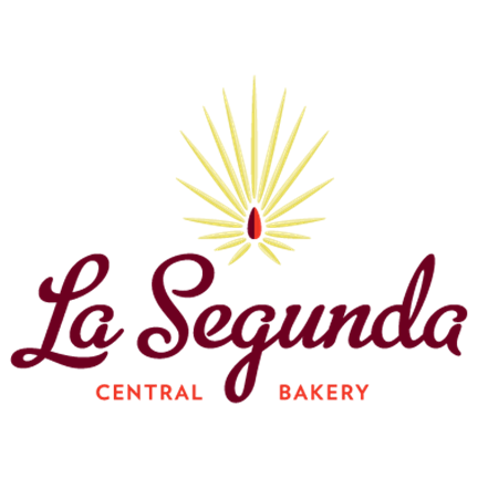 La_Segunda_Central_Bakery.png