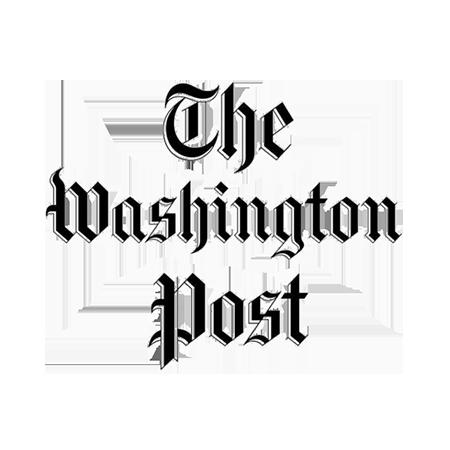 The_Washington_Post.png