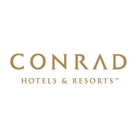 Conrad_Hotels.png